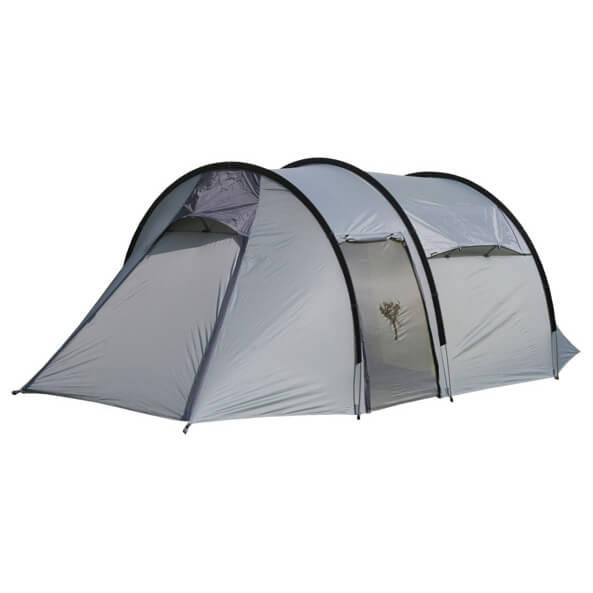 Rejka - Antao IV - 3-4 person tent