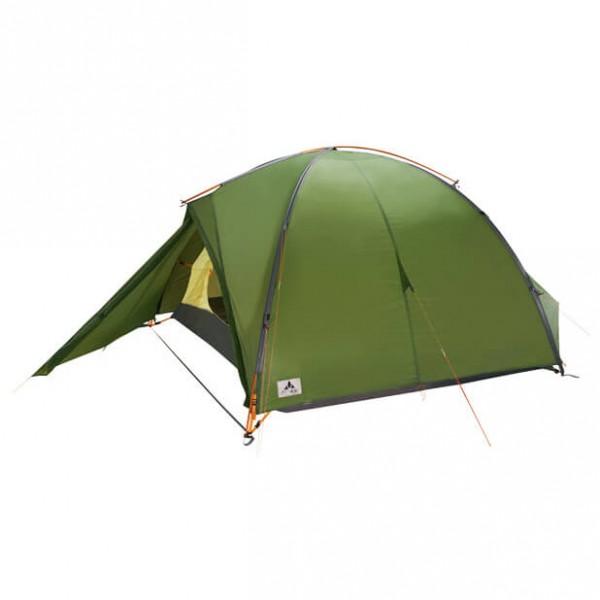 Vaude - Space IV - 4 henkilön teltta