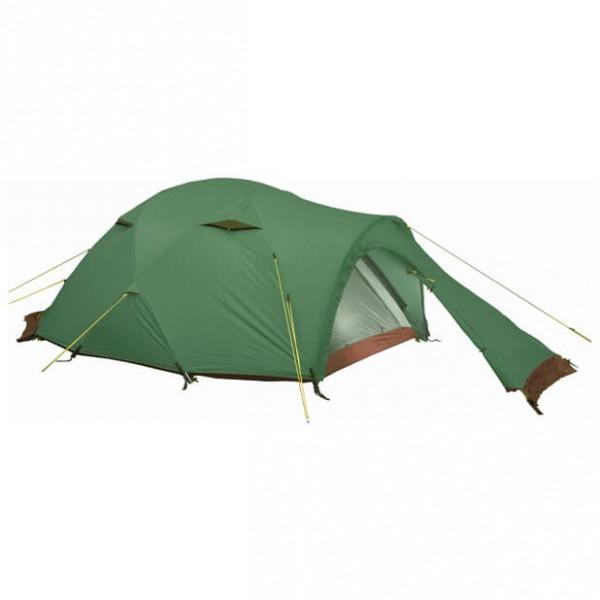 Wechsel - Summit ''Travel Line'' - 4-personen-tent