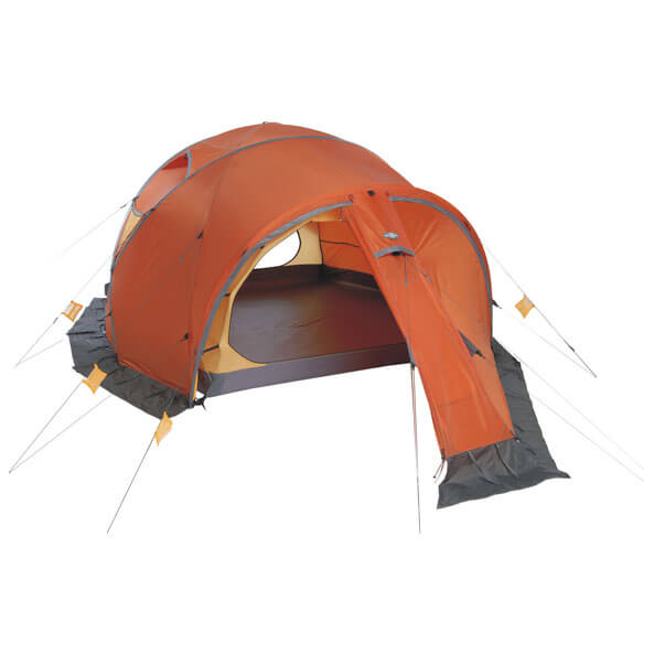 Exped - Pegasus - 4-person tent
