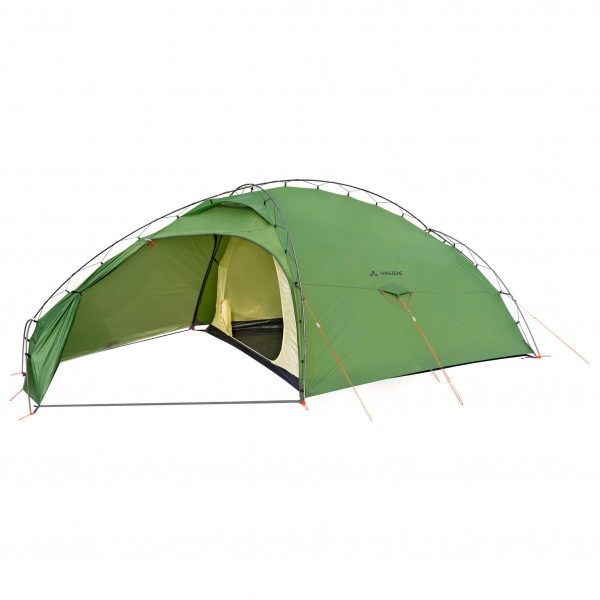 Vaude - Mark XT 4P - 4-person tent