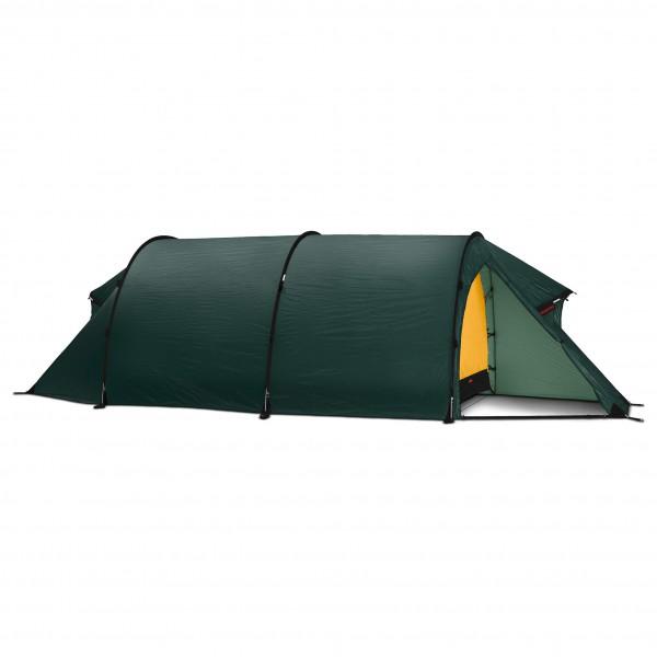 Hilleberg - Keron 4 - 4-Personen Zelt