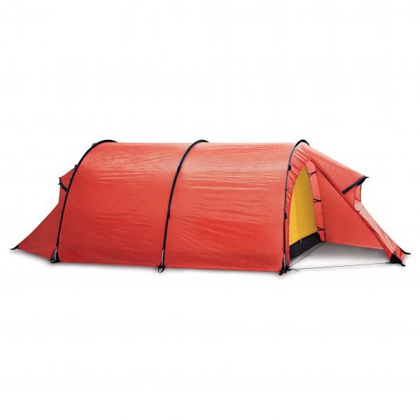 Hilleberg - Keron 4 - 4 hlön teltta