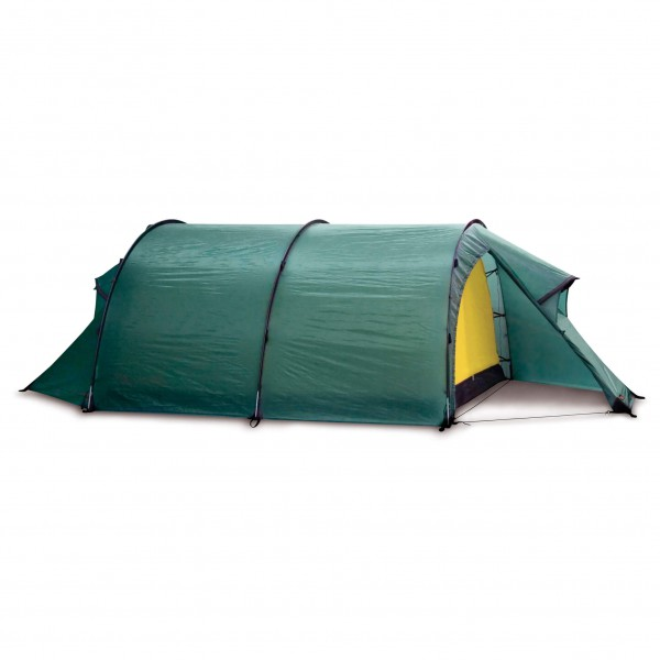 Hilleberg - Keron 4 - 4-personen-tent