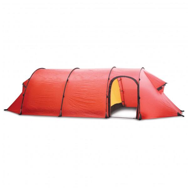 Hilleberg - Keron 4 GT - 4 hlön teltta