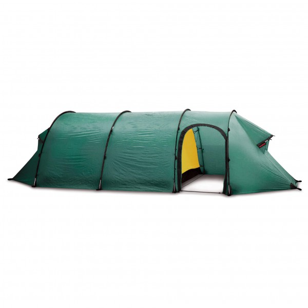 Hilleberg - Keron 4 GT - 4-person tent