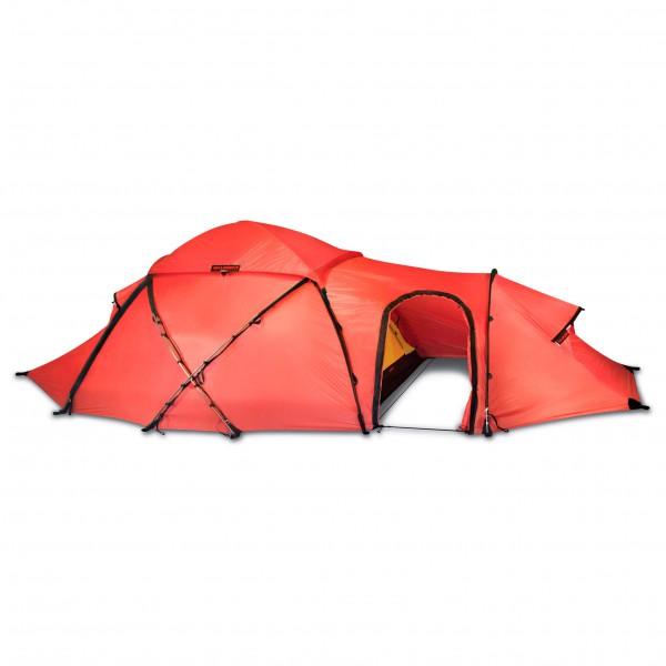Hilleberg - Saitaris - 4 henkilön teltta