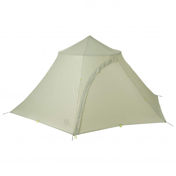 Mountain Hardwear - Hoopla 4 - Tente à 4 places
