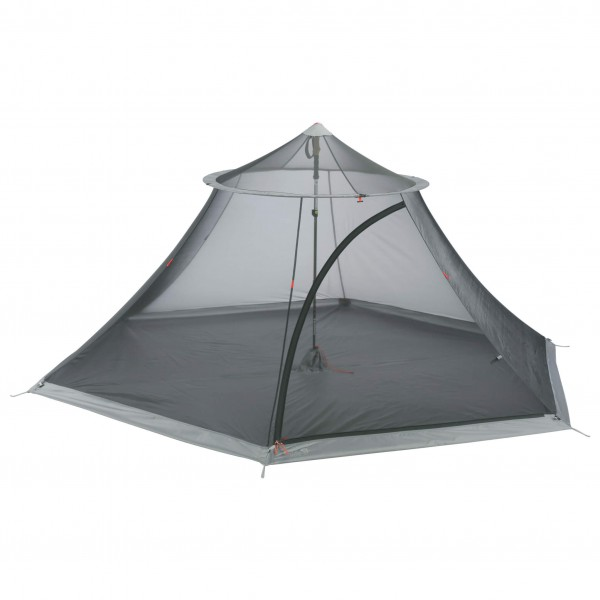 Mountain Hardwear - Nothing But Net 4 - 4-person tent