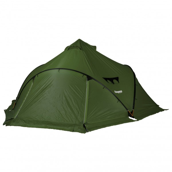 Bergans - Wiglo LT4 - 4-person tent