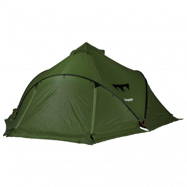 Bergans - Wiglo LT4 - teltta 4 henkilölle
