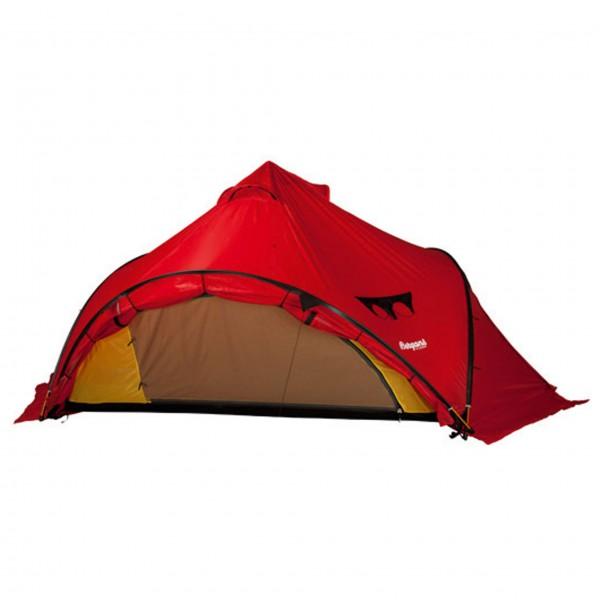 Bergans - Wiglo LT4 - Tente pour 4 personnes