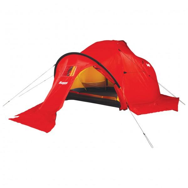 Bergans - Helium Dome