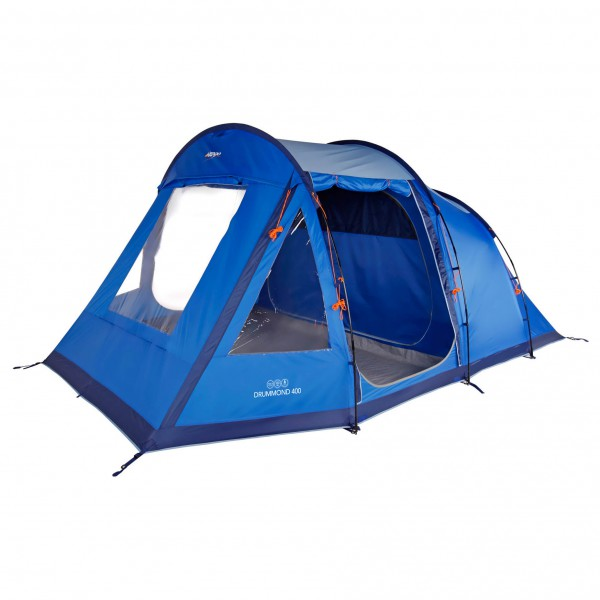 Vango - Drummond 400 - 4-person tent