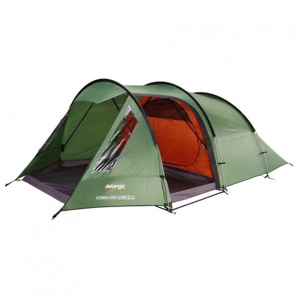 Vango - Omega 450XL - 4 hlön teltta