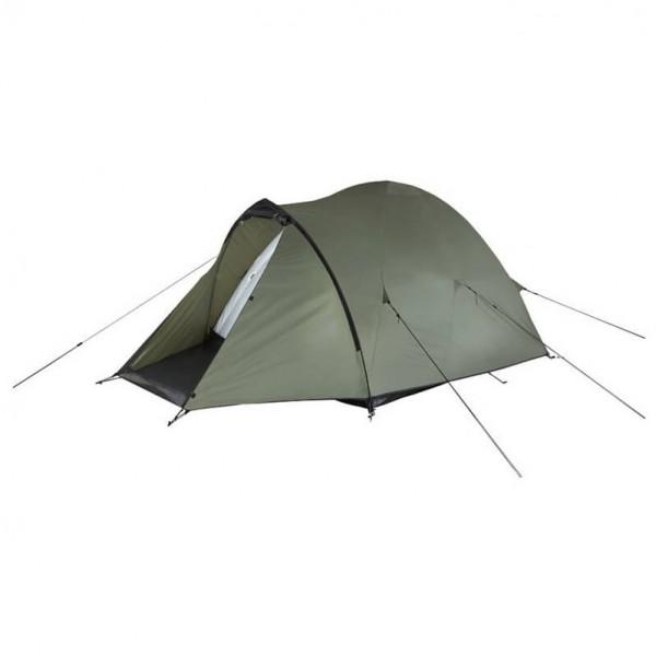 Wildcountry by Terra Nova - Grasslands 4 - 4-person tent