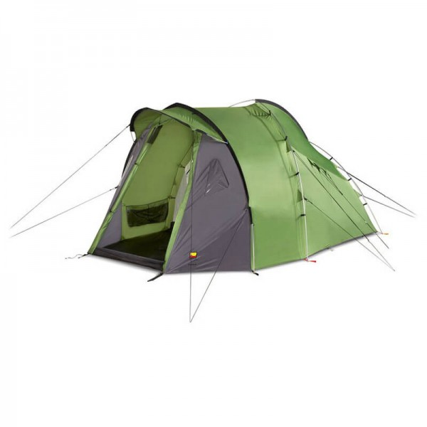 Wildcountry by Terra Nova - Etesian 4 - 4-person tent