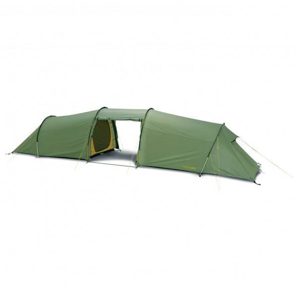 Nordisk - Rago 4 PU - 4-person tent