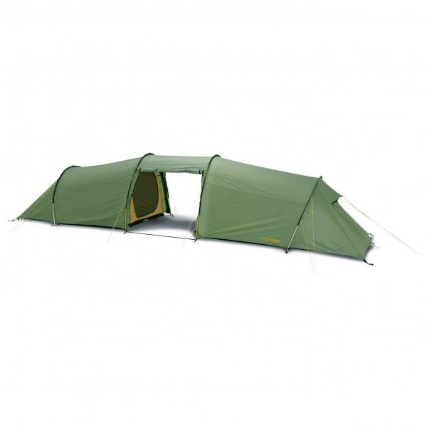 Nordisk - Rago 4 PU - 4 hlön teltta