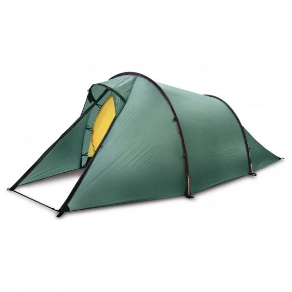 Hilleberg - Nallo 4 - 4-Personen Zelt
