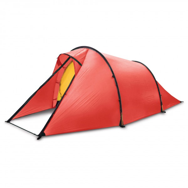 Hilleberg - Nallo 4 - Tente pour 4 personnes