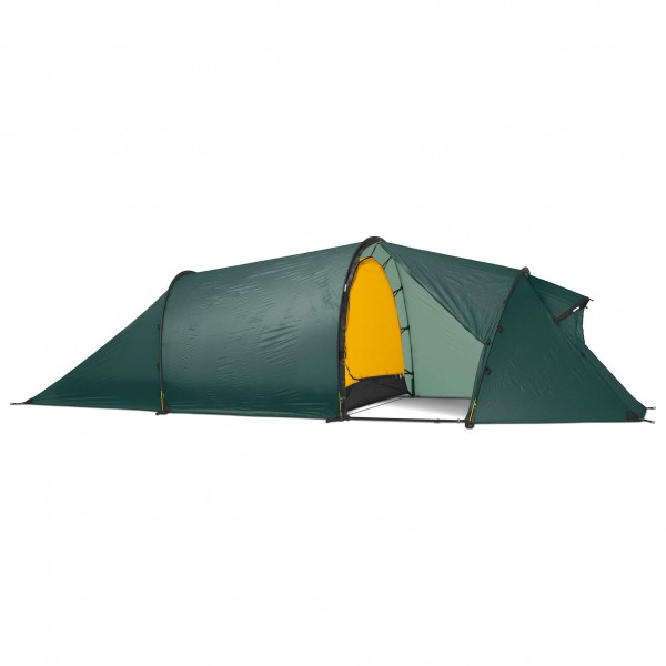 Hilleberg - Nallo 4 GT - 4 henkilön teltta