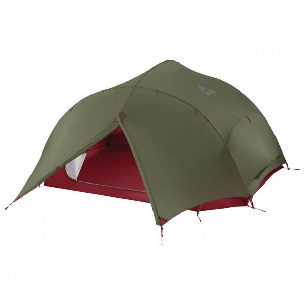 MSR - Papa Hubba NX - 4-person tent