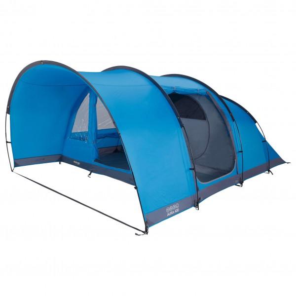 Vango - Aura 400 - 4 hlön teltta