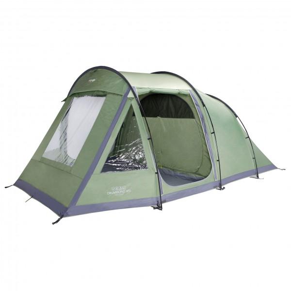 Vango - Drummond 400 - Tente à 4 places