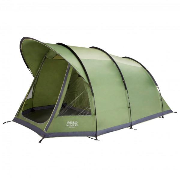 Vango - Lauder 400 - teltta 4 henkilölle