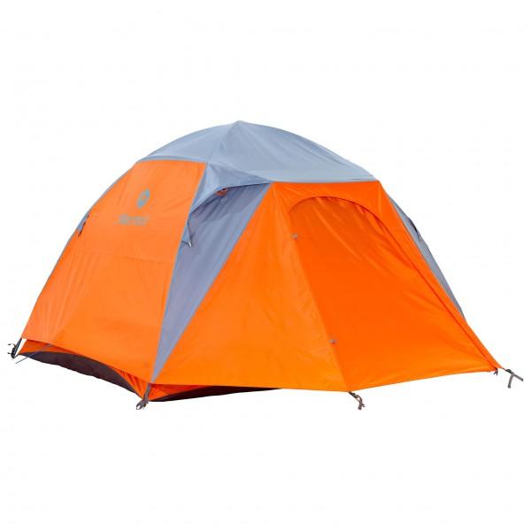 Marmot - Limestone 4P - Tente dôme