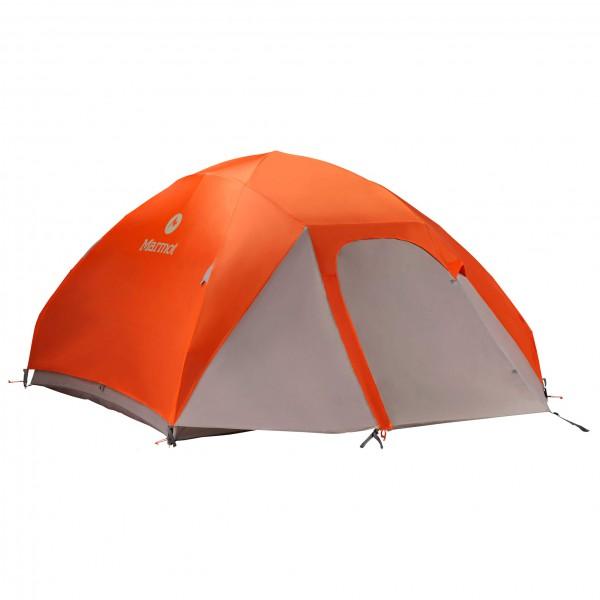 Marmot - Tungsten 4P - Dome tent
