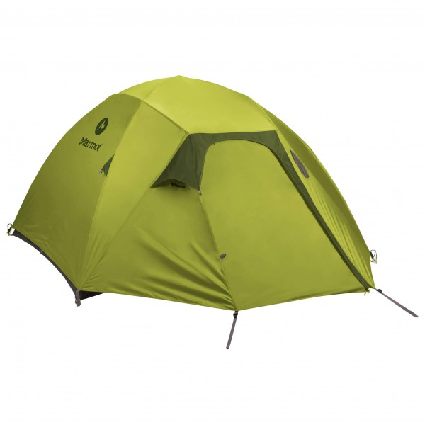 Marmot - Limelight FC 4P - Koepeltent