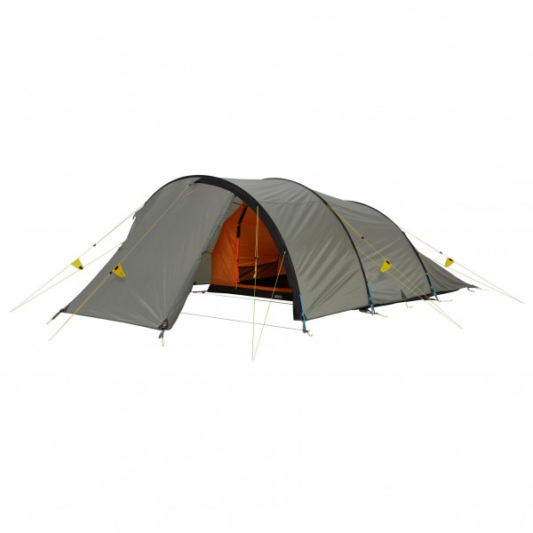 "Wechsel - Intrepid 4 """"Travel Line"""" - 4-person tent"