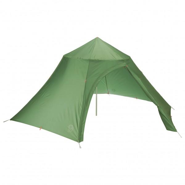 Mountain Hardwear - Hoop Dreams 4 - Shelter