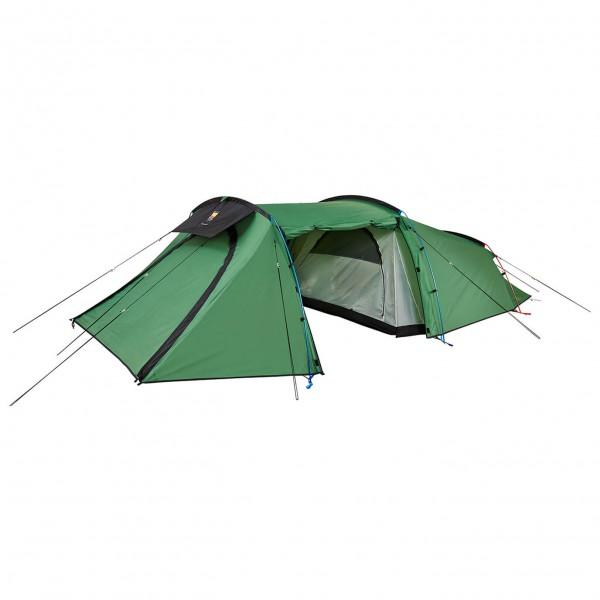 Wildcountry by Terra Nova - Coshee 4 Etc - 4-person tent