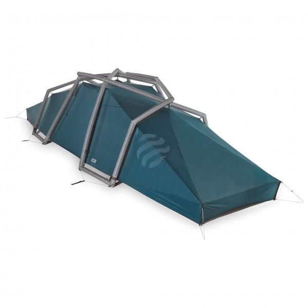 Heimplanet - Nias - 4 hlön teltta