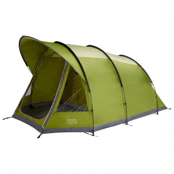 Vango - Lauder 400 - 4 hlön teltta