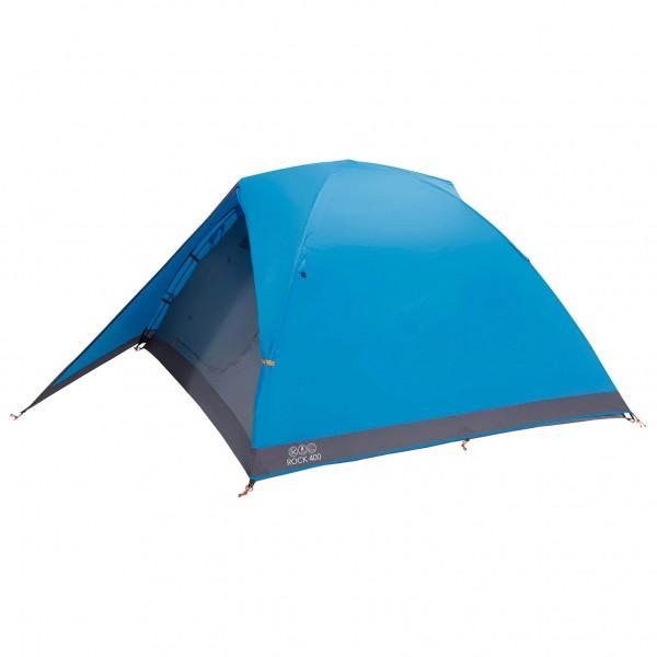 Vango - Rock 400 - 4-person tent