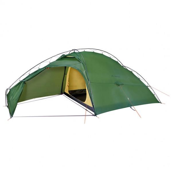 Vaude - Mark XT 4P - teltta 4 henkilölle