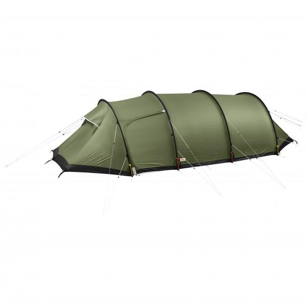 Fjällräven - Keb Endurance 4 - 4-Personen Zelt