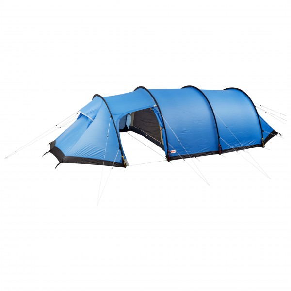 Fjällräven - Keb Endurance 4 - teltta 4 henkilölle