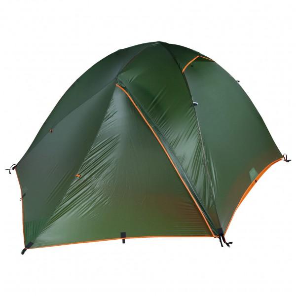 Nigor - Guam 4 - 4-personers telt