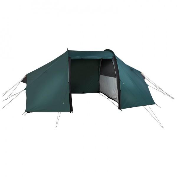 Wildcountry by Terra Nova - Zephyros 4 Living - 4-personen-tent