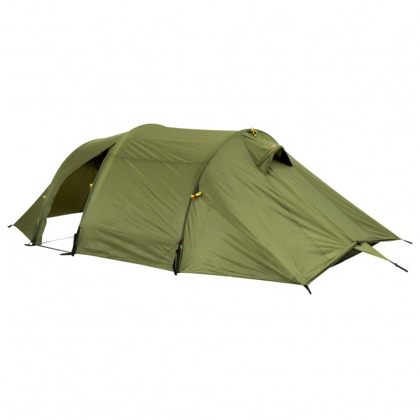Helsport - Fjellheimen Trek 4 Camp - 4-person tent
