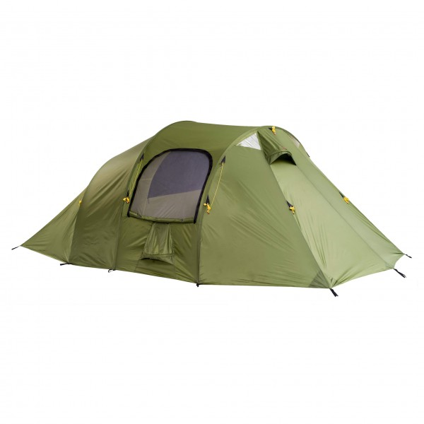 Helsport - Gimle Family 4 - 4-man tent