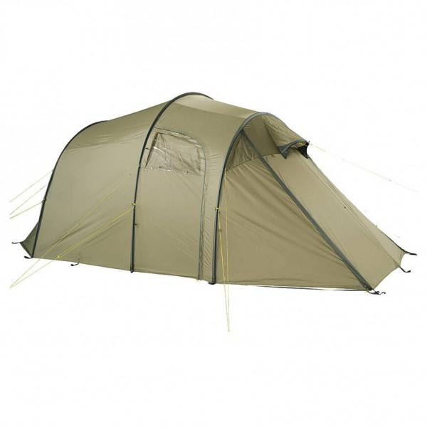 Tatonka - Family Camp - 4 henkilön teltta