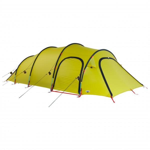 Wechsel - Endeavour Unlimited Line - 4-man tent