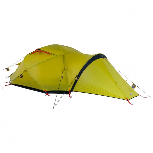Wechsel - Precursor ''Unlimited Line'' - 4-personen-tent