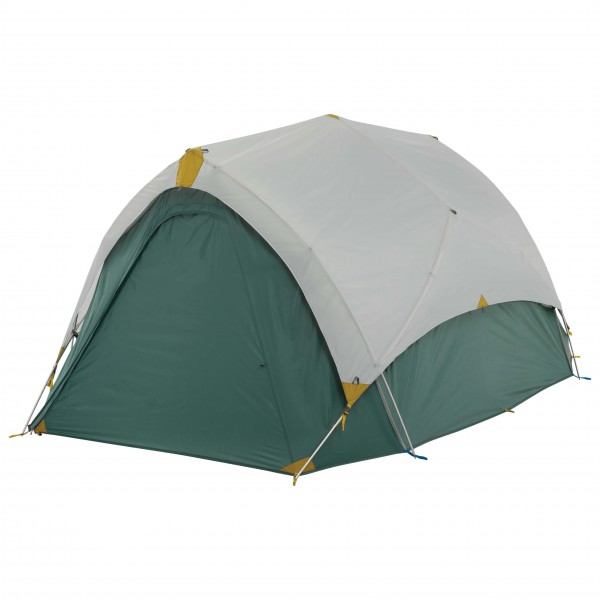 Therm-a-Rest - Tranquility 4 - 4-personen-tent